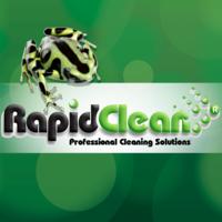 RapidClean