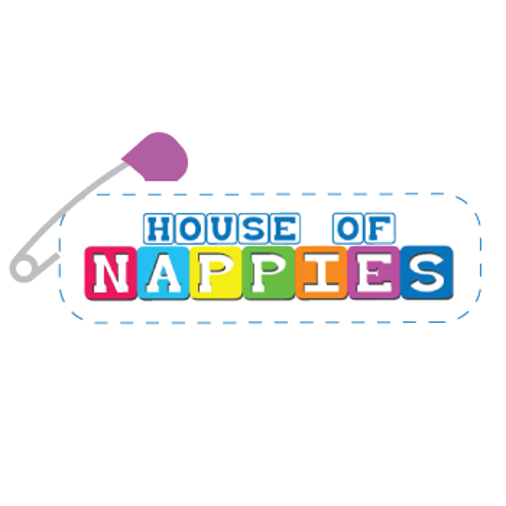 House of Nappies