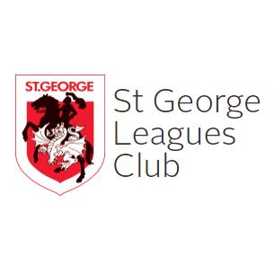 St George Leagues Club