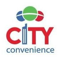 City Convenience